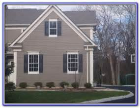vinyl paint for exterior exterior vinyl siding color combinations painting home