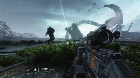 Titanfall 2 Origin Original Pc titanfall 2 review prepare for more mech dropping wall