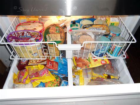 i am loving my new maytag fridge it s seriously cool