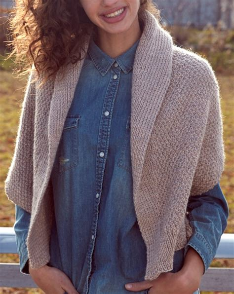 cardigan pattern easy simple cardigan knitting patterns sweater tunic