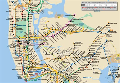 subway nyc map stop what you re doing and check this interactive nyc