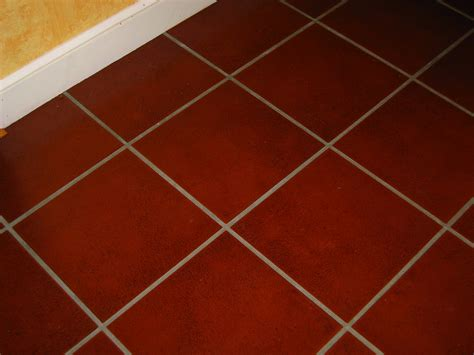 floors professional flooring greenville sc home page background tile floors professional