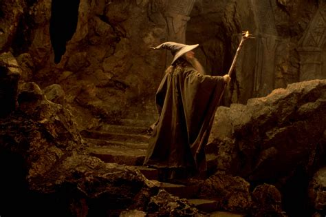 tumblr themes free lotr lord of the rings wallpapers hd wallpaper cave