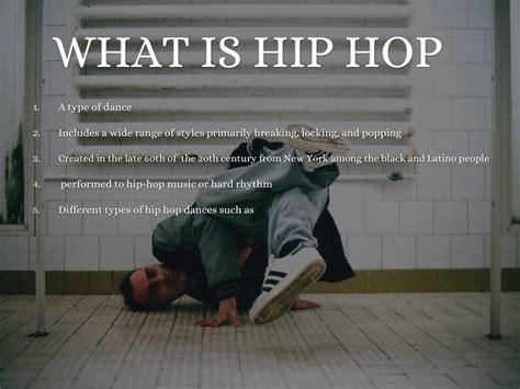 hip hop dancing powerpoint templates powerpoint dance and hip hop