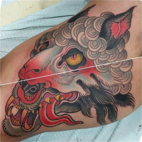 inside arm tattoos 50 best designs for arms