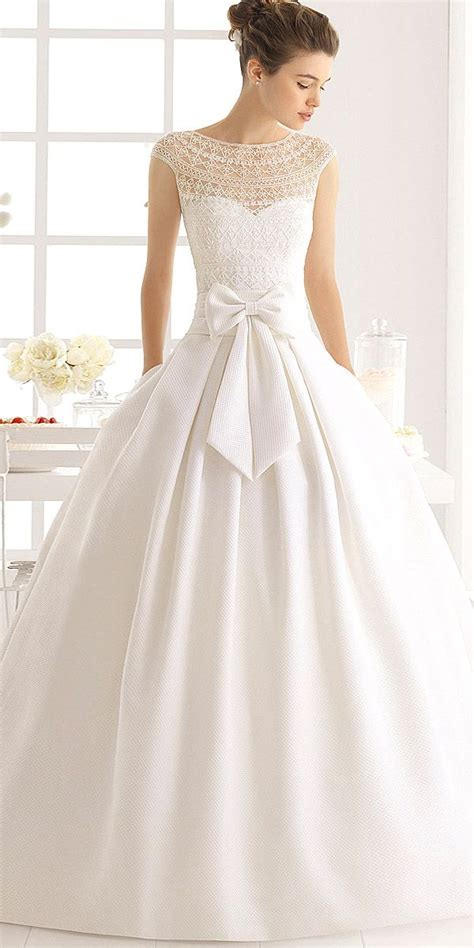 Simple Wedding Pictures by 1928 Best Images About Beautiful Wedding Gowns On