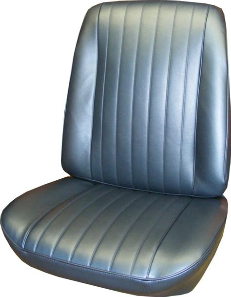 Seat Covers For Pontiac Grand Prix by Junkyard Find 1998 Pontiac Grand Prix Gtp Upcomingcarshq