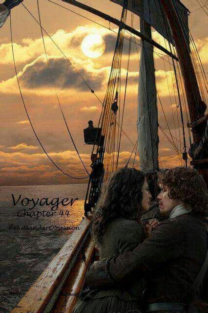voyager a novel outlander 281 best images about outlander 3 voyager on