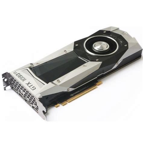 Vga Zotac Geforce Gtx 1080 Edition placa de v 237 deo nvidia geforce gtx 1080 ti 11gb pci e