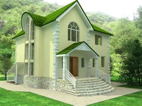 beautiful house designs beautiful houses inside and out beautiful small house