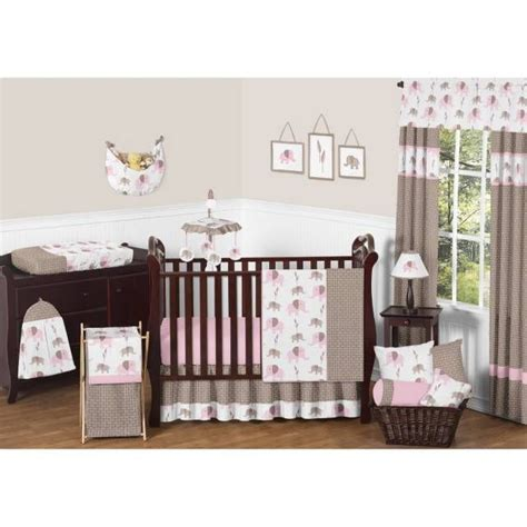 elephant crib bedding sets 1000 ideas about elephant crib bedding on pinterest crib bedding cribs and baby beds