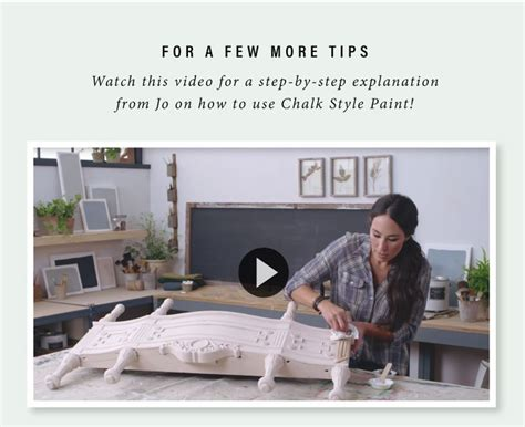 chalk paint joanna gaines top 25 best chip gaines ideas on diy entry