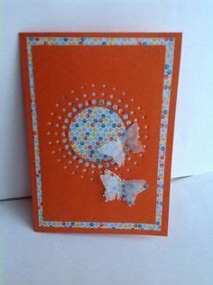firmung wann 1000 images about memory box circle burst on