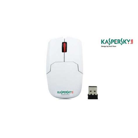 kaspersky kps wm202 wireless mouse