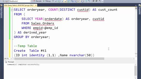 how to create temp table in sql sql temporary table cabinets matttroy