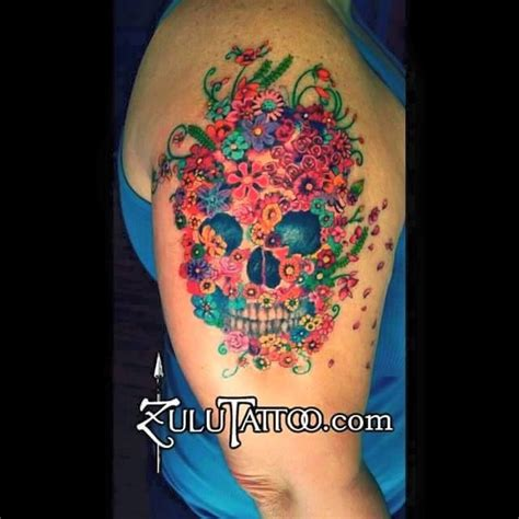 zulu tattoo pictures 17 best images about zulu s tattoo portfolio on pinterest