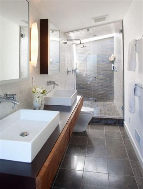 creative bathrooms creative small bathroom makeover ideas on budget