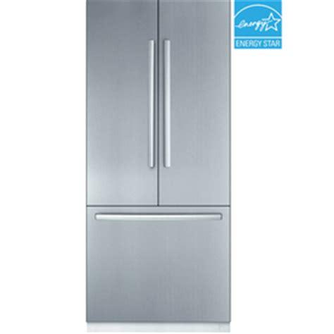 Countertop Depth Refrigerators by Door Refrigerators Lowes Counter Depth Door