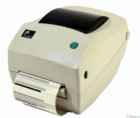 label template zebra printer zebra tlp 3844 z 384z 10301 0001 barcode label thermal