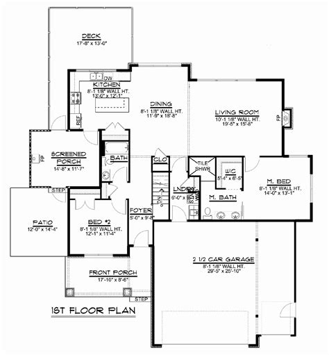 centex floor plans 2006 17 beautiful centex floor plans 2006 nauticacostadorada com