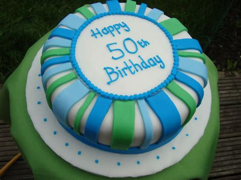 Guys Birthday Cake Decorating Ideas by Birthday Cakes For I3 Trendyoutlook