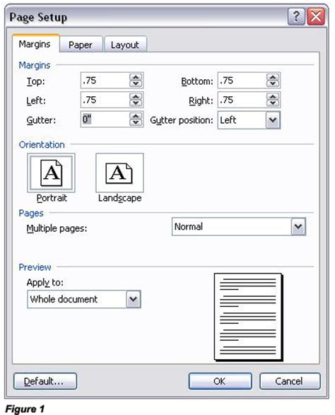 how to create perfectly proportioned page margins how to publish a book yourself self publishing tips