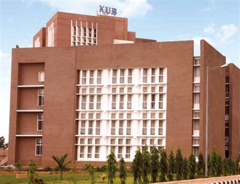 Ximb Mba Fees by Xavier Institute Of Management Ximb Bhubaneswar