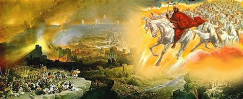 Wrath Of Lions The Breaking World no this is not a joke the bible actually says when jesus