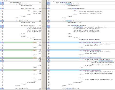 tutorial jquery api html jquery tutorial