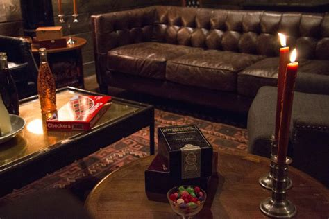 rec room chicago rec room opens thursday giving henry s its own 70s show eater chicago