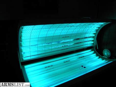 wolff tanning bed used tanning bed sale image search results