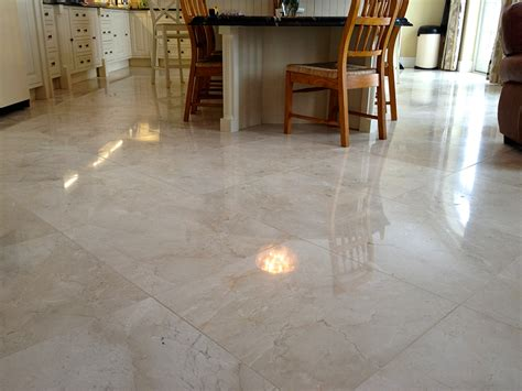 Marble Floors by Marble Floor Tile Restoration The Floor Restoration Company