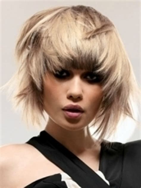 a speedy way to find gorgeous stylish haircuts too hot to handle medium haircuts 2012