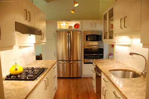 kitchen cabinets alexandria va custom small kitchen cabinets alexandria virginia
