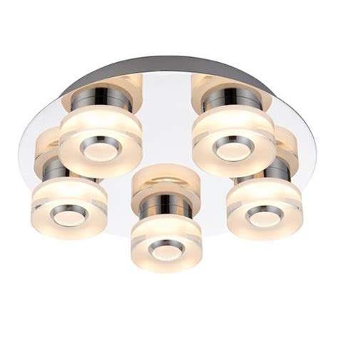 colour changing lights for bathroom rita led colour changing bathroom 68913 the lighting superstore
