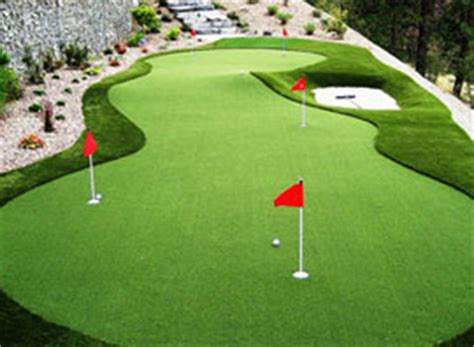 how to make a putting green in your backyard back yard putting greens artificial turf 2015 best auto reviews