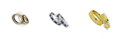 Wedding Rings Brands by Wedding Rings Designer Brands