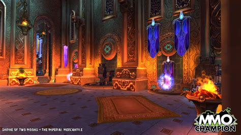wow news vale of eternal blossoms lose auction houses