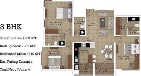 greystone homes floor plans greystone homes floor plans gurus floor