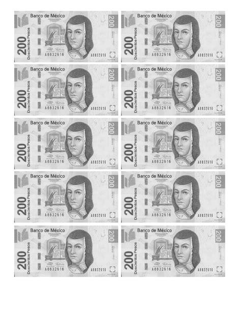 imagenes virtuales buenas tareas billetes y monedas