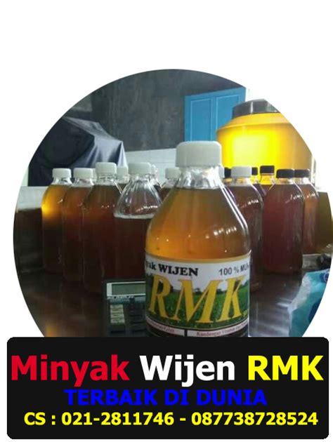 Minyak Wijen Di jual minyak wijen kualitas terbaik di dunia produkrakyat