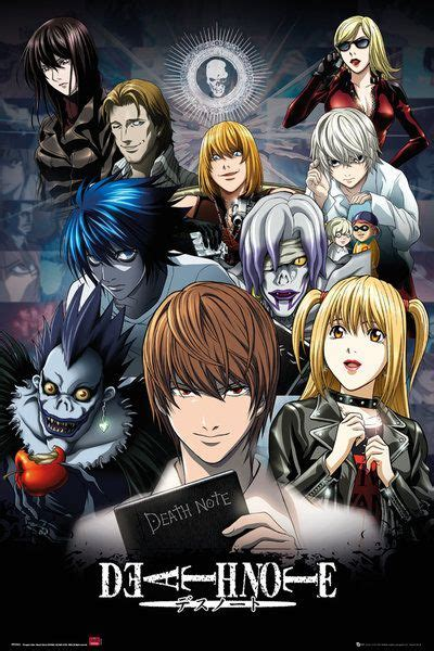 best 25 death note ideas on pinterest death note funny