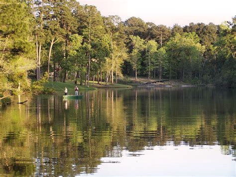 nacogdoches tx waterford water fun photo picture