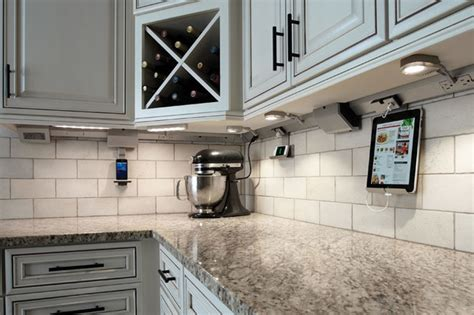 kitchen under cabinet under cabinet lighting system by legrand undercabinet