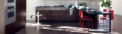 parquet cucina e bagno il parquet in cucina e in bagno 232 consigliato