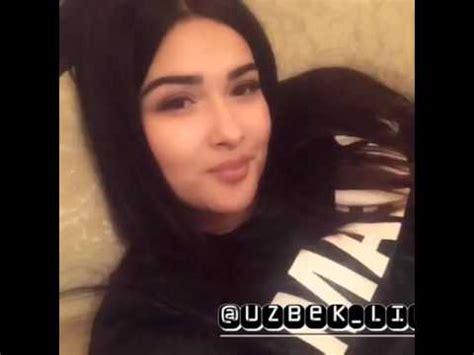 uzbek qizlarmp4 watch video online vidoser faqat gozal qizlar youtube