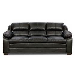 simmons 174 skyline onyx sofa at big lots ideas for our