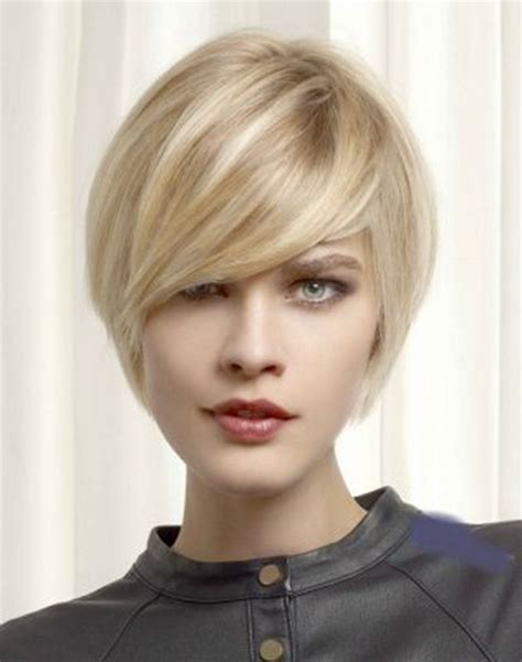 bob blonde hair 2015 latest short hairstyles 2015