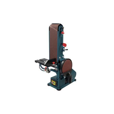 ryobi bench sander ryobi bench sander bd4601 tools in action soapp culture