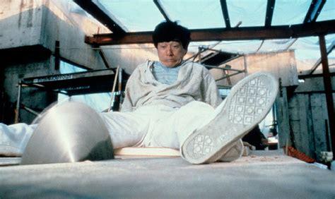 adegan film terbaik sepanjang masa 10 film terbaik jackie chan sepanjang masa kitatv com